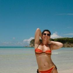 Пара МЖ ищет девушку для интимных встреч в Бийске