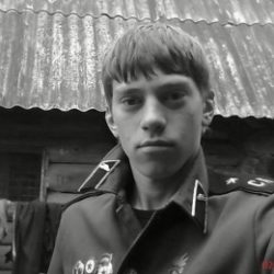 Девственник хочет секса с девушкой из Москвы