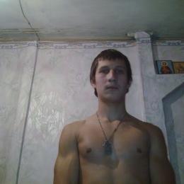 Я парень. Разыскиваю симпатичную и развратнаю девушку для секса в Бийске