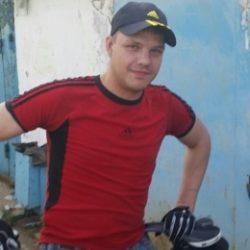 Симпатичный, спортивный парень ищет девушку для секса без обязательств в Бийске